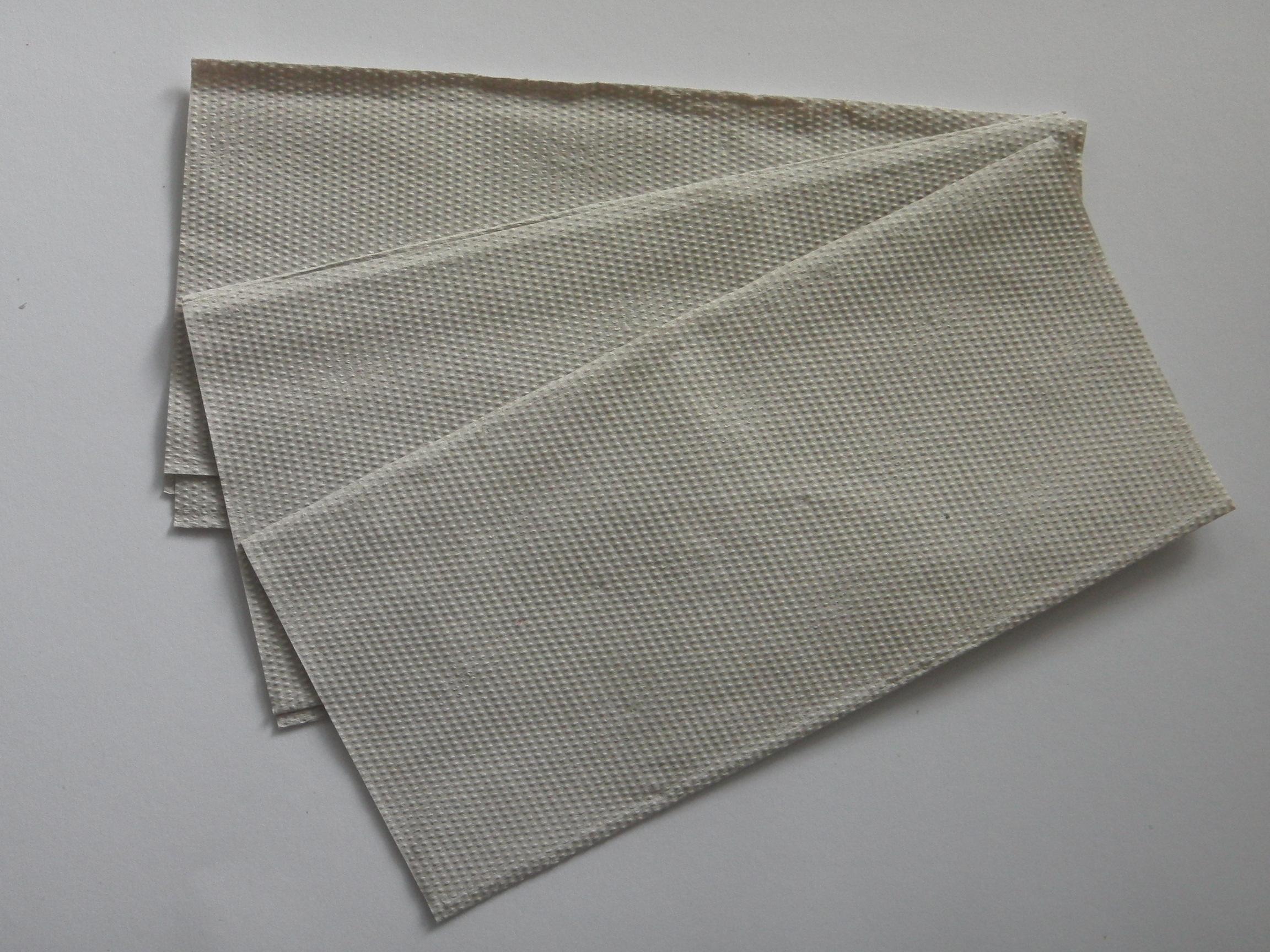 hygienepapier 002