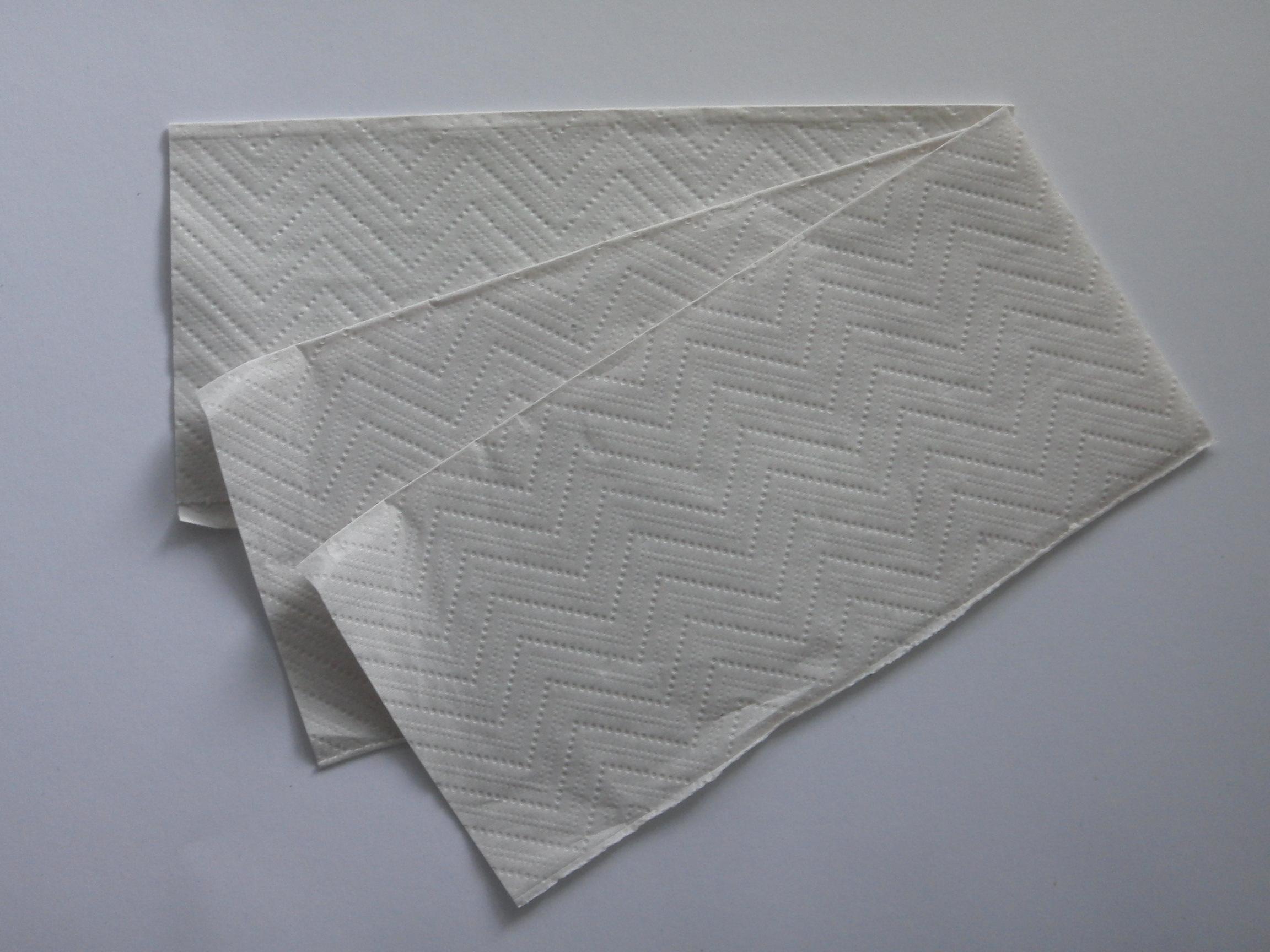 hygienepapier 005