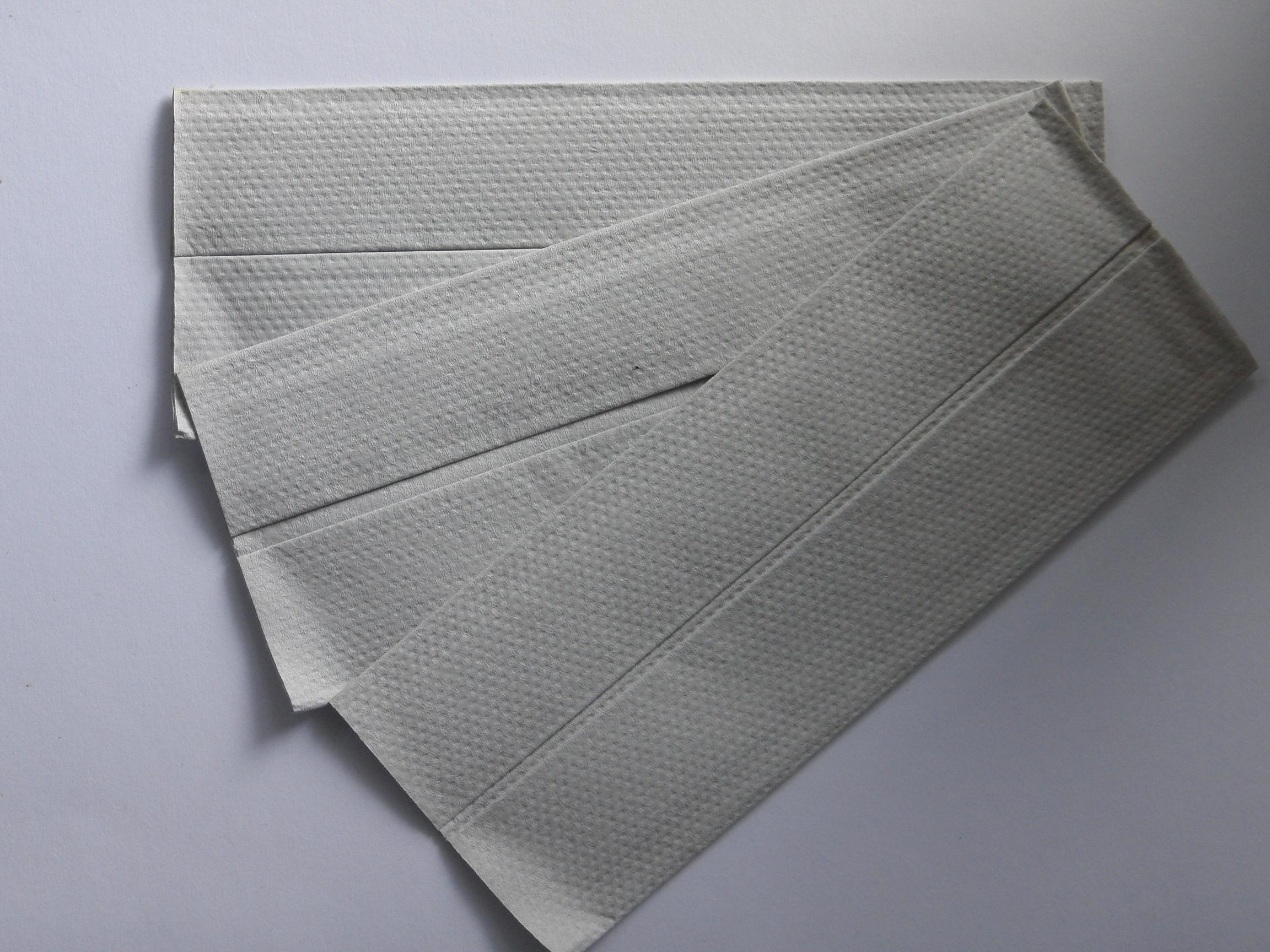 hygienepapier 001
